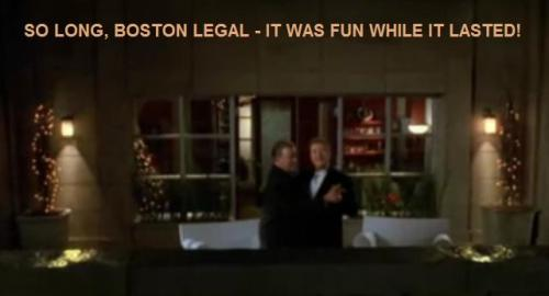 bostonlegal-lastdance